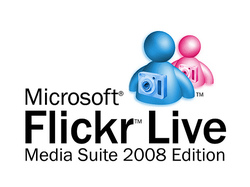 Thumbnail image for flickr-live.jpg