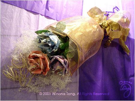 Свадебная арка своими руками пошаговая инструкция